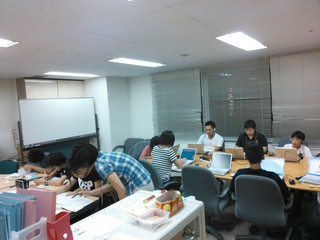 NCM_0011.JPG