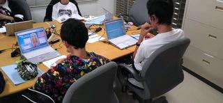 20121022_泉教室.jpg